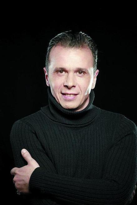 Венцислав Янков